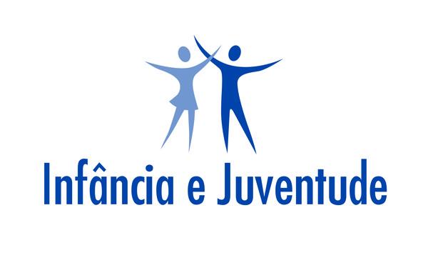 Os municípios de Divinópolis do Tocantins e Pugmil terão três meses para implantar medidas socioeducativas à adolescentes infratores