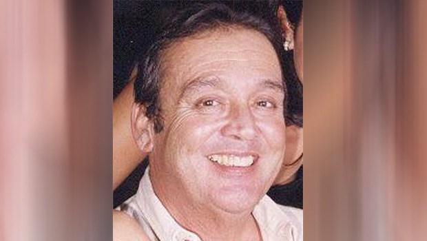 Ex-deputado Mauro Borges Teixeira Júnior morre aos 73 anos