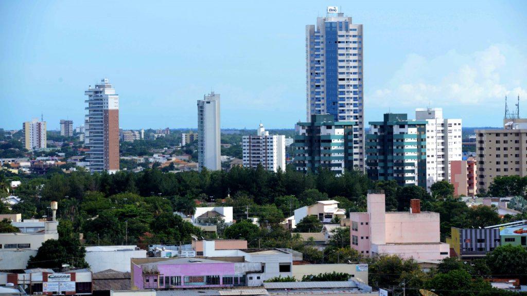 Prefeitura não cobrará mais taxa de revisão de IPTU