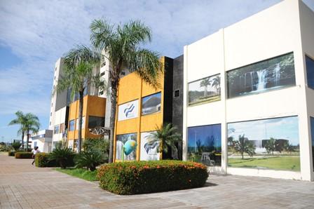 Câmara de Palmas conta com novo site para atender a população da Capital