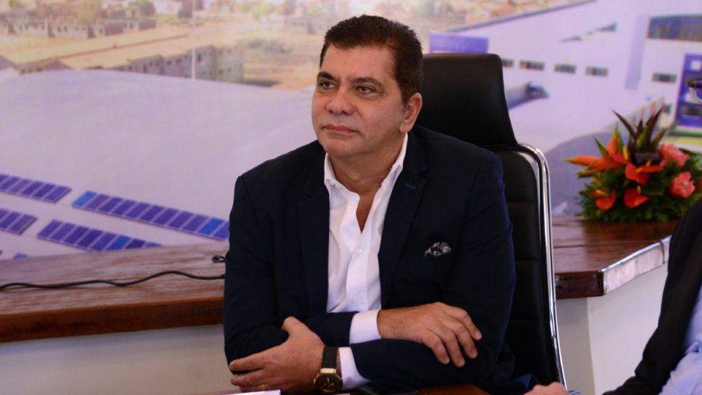 PSB desmente informações falsas contra Amastha e denunciará responsáveis à Justiça