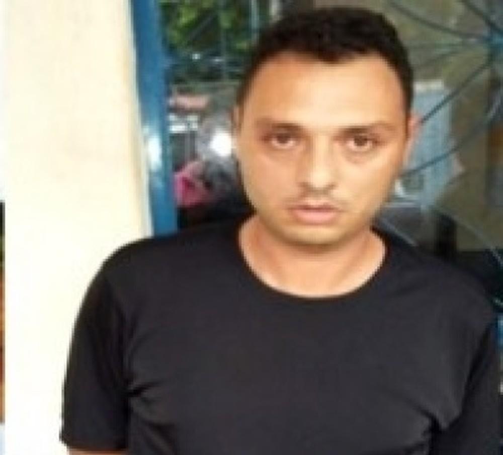 Acusado de matar dono de postos de combustíveis é julgado em Porto Nacional