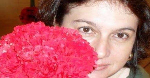 Seis meses após morte, caso de Danielle passou por cinco delegados e segue sem desfecho