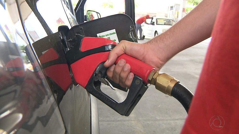 Promotoria de Justiça de Axixá recomenda que postos da cidade não aumentem combustíveis em razão da greve dos caminhoneiros