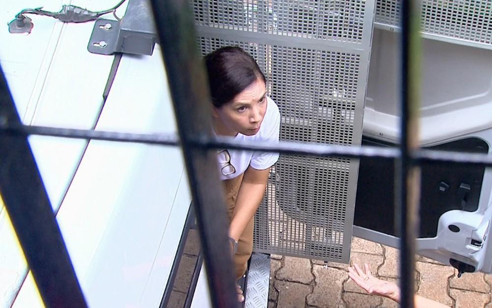 Ex-prefeita de Ribeirão Preto, Dárcy Vera é condenada a cinco anos de prisão por desviar verba da Stock Car