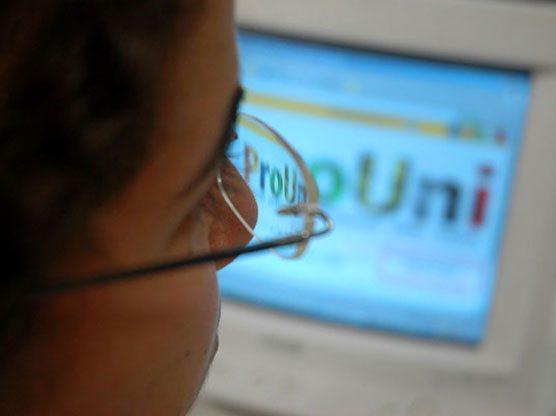 Prazo para participar da lista de espera do ProUni acaba hoje