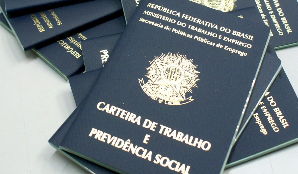Sine Paraíso divulga vagas de empregos para 16 de janeiro de 2019