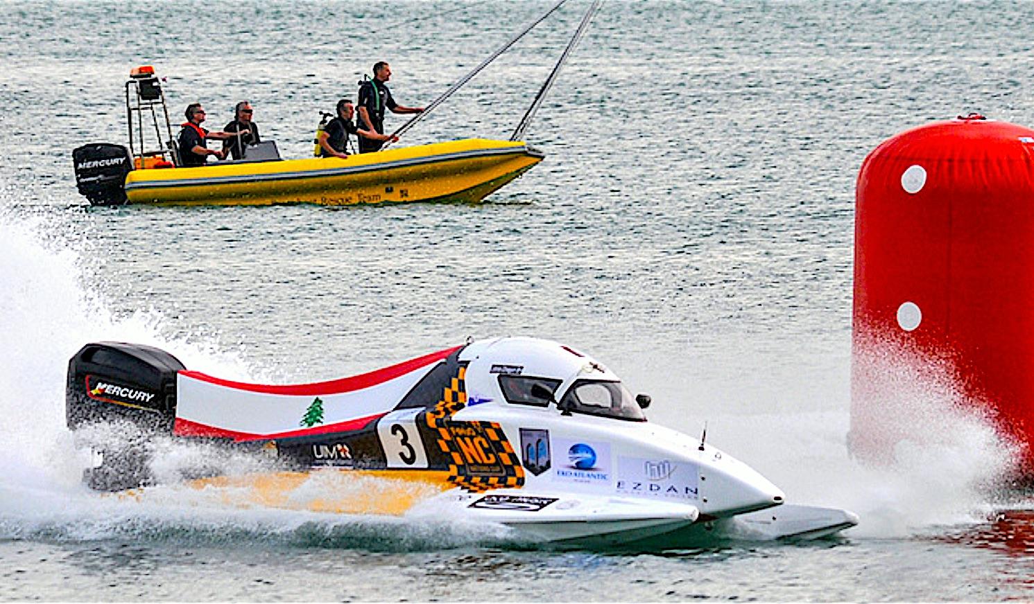 Yacht Club Paulista volta aos anos dourados no Classic Boat Festival