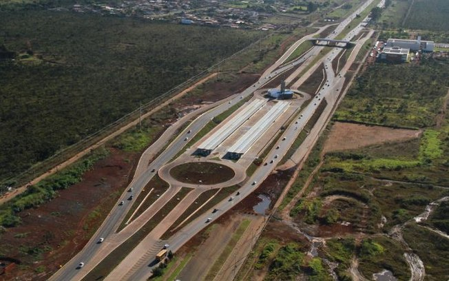 Polícia brasileira investiga fraudes em obras do Mundial de 2014