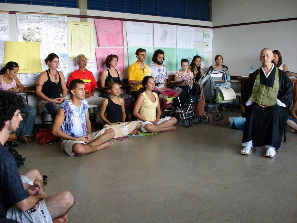18º Movimento pela Vida divulga programação: Abertura do evento acontece no dia 30 de maio