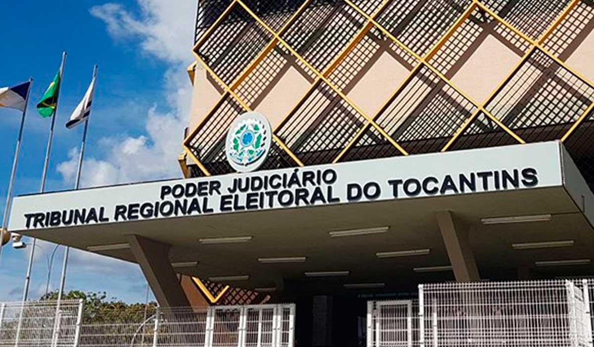 Justiça Eleitoral conclui distribuição de urnas e inicia cerimônias de Geração de Mídias, Carga e Lacração