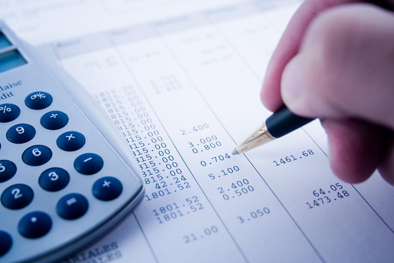 IBGE/TO faz apelo para que empresas e escritórios de contabilidade respondam pesquisas econômicas