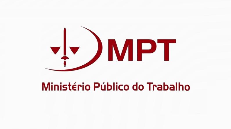 MPT assina acordo com empresas para reduzir pela metade o peso do saco de cimento no país