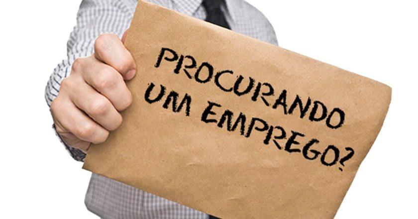 Mais de 60 vagas de empregos à espera de candidatos no Resolve Palmas