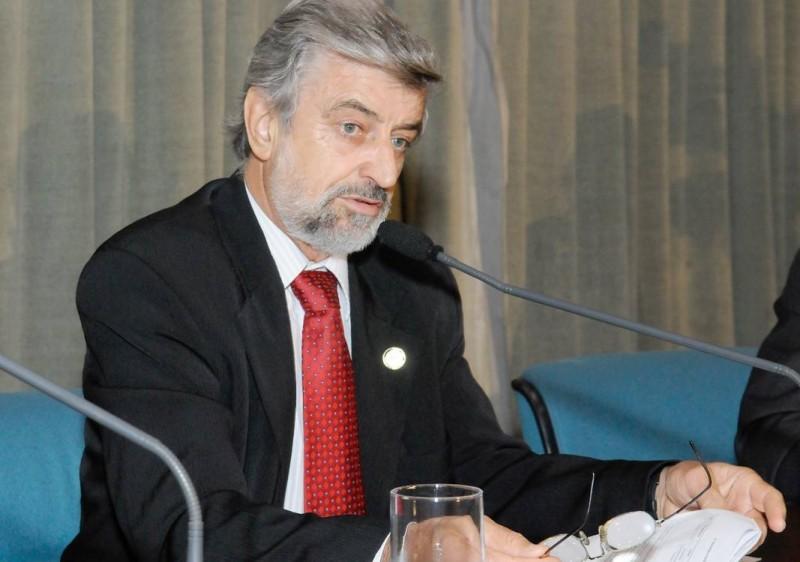 Alesp aprova PL, de autoria do deputado Marcos Martins, que representa mais uma vitória na luta contra o amianto