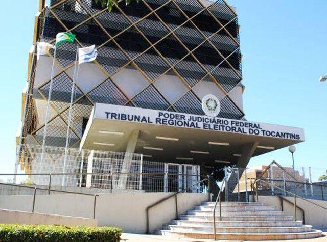 Eleitor que não compareceu ao 1º turno das eleições suplementares tem até dia 3 de agosto para apresentar justificativa