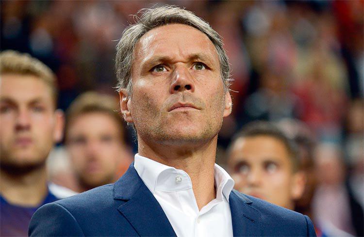 Pela primeira vez, diretor da Fifa admite 'erro' em gol da Suíça contra o Brasil