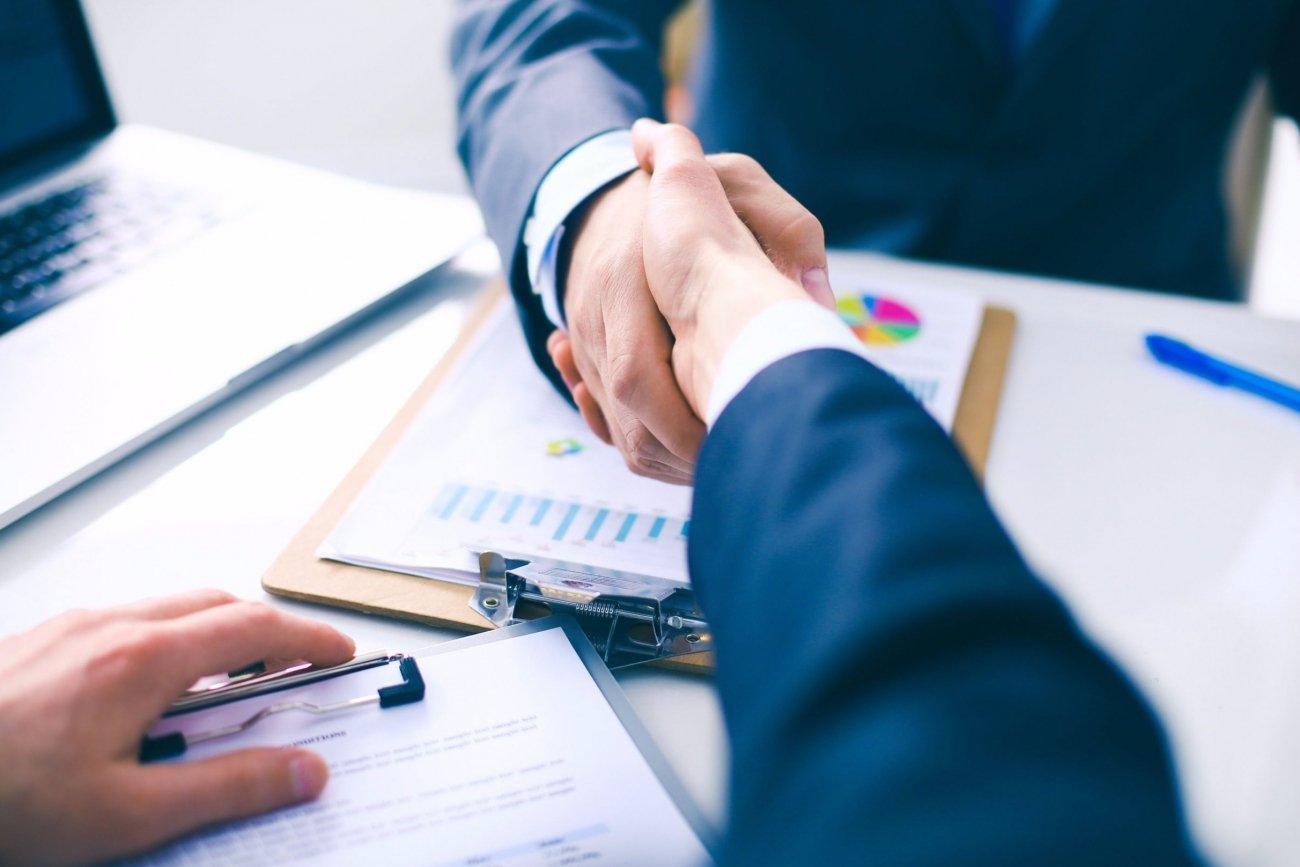 Financiamento indexado pelo IPCA terá impacto positivo no setor imobiliário, diz incorporador