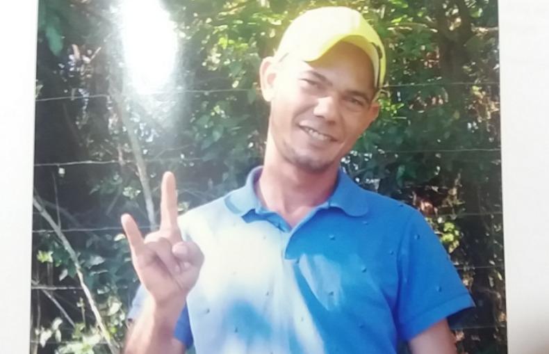 Jovem sai de casa e desaparece em São Carlos (SP)