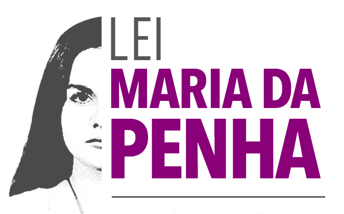 PM promove 1º Seminário Patrulha Maria da Penha em Palmas