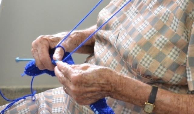 Saúde alerta sobre violência contra a pessoa idosa no Tocantins