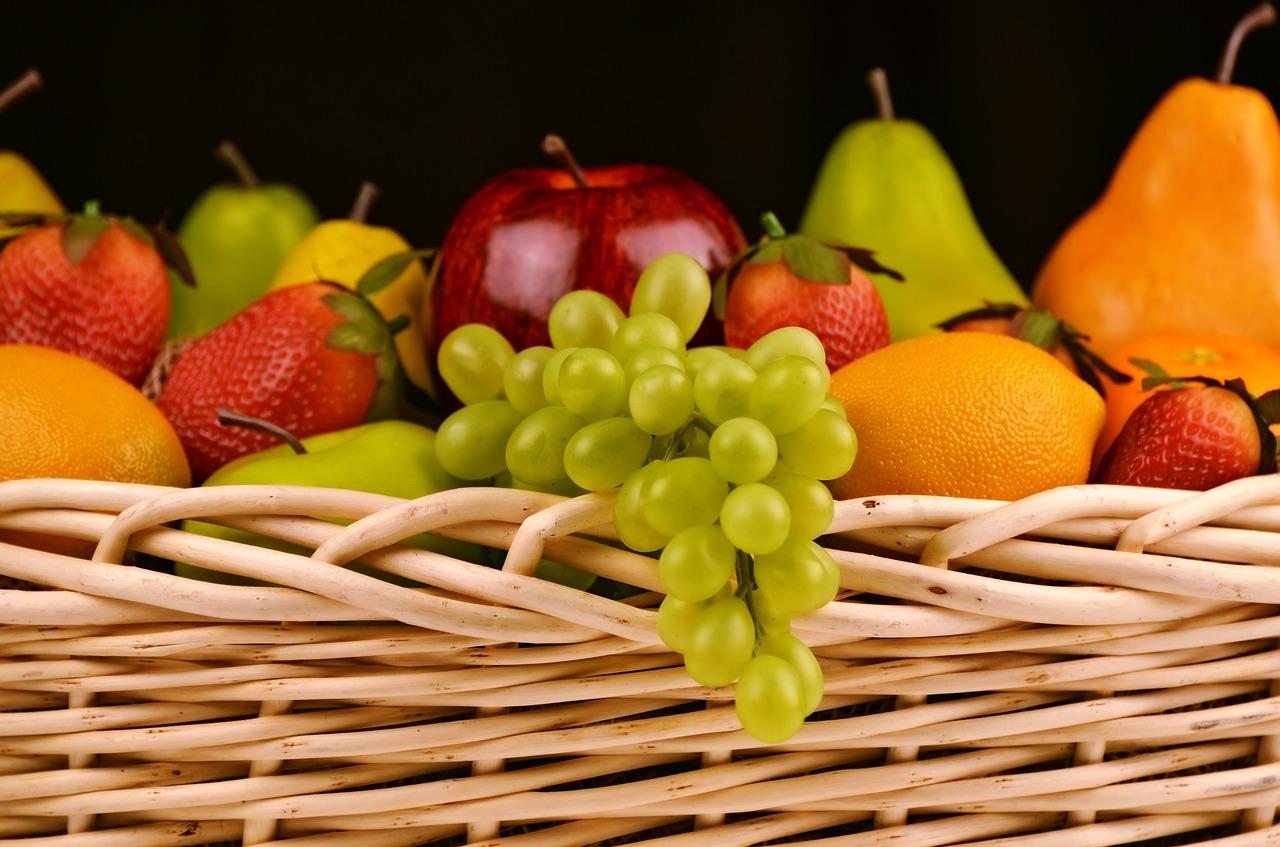 Pesquisa da Organics Brasil relata que 15% da população urbana consome alimentos orgânicos