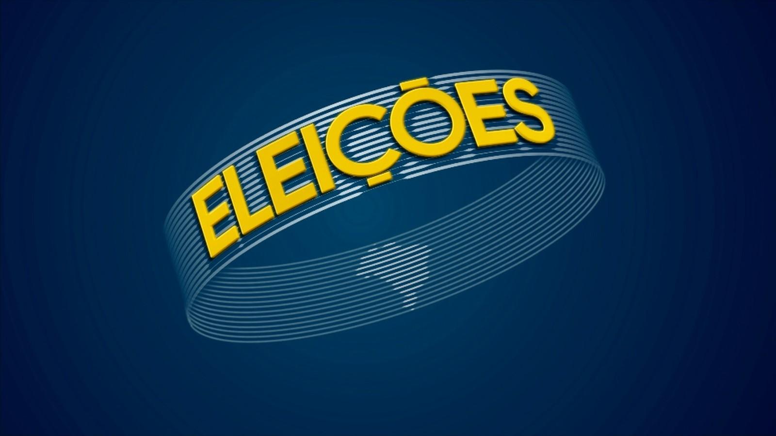 Convenções partidárias para escolha de candidatos podem ser realizadas a partir desta sexta-feira (20)