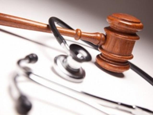 MPTO obtém mais uma decisão em ação judicial que busca a regularização do tratamento oncológico em Araguaína