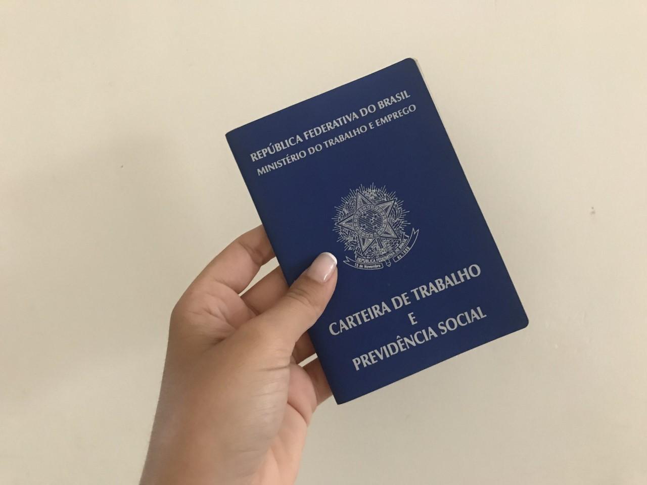 Sine Paraíso divulga vagas de empregos para 19 de Junho de 2018