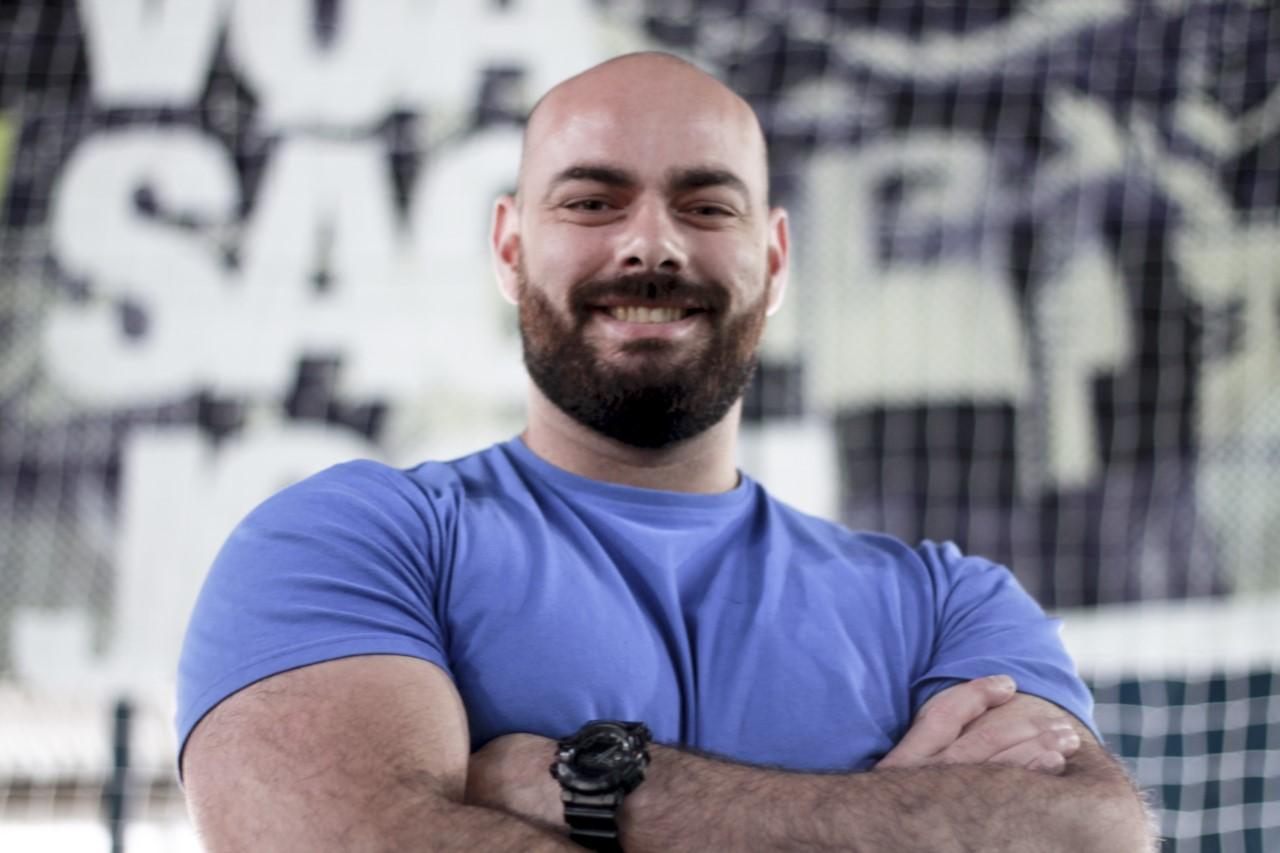 De olho no acesso à Superliga, São José Vôlei anuncia novo técnico
