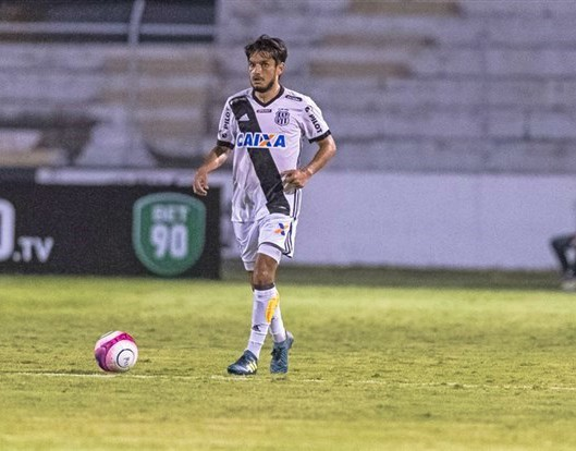 Após vitória fora, Tiago Real quer Ponte Preta mostrando força em casa contra o líder Fortaleza