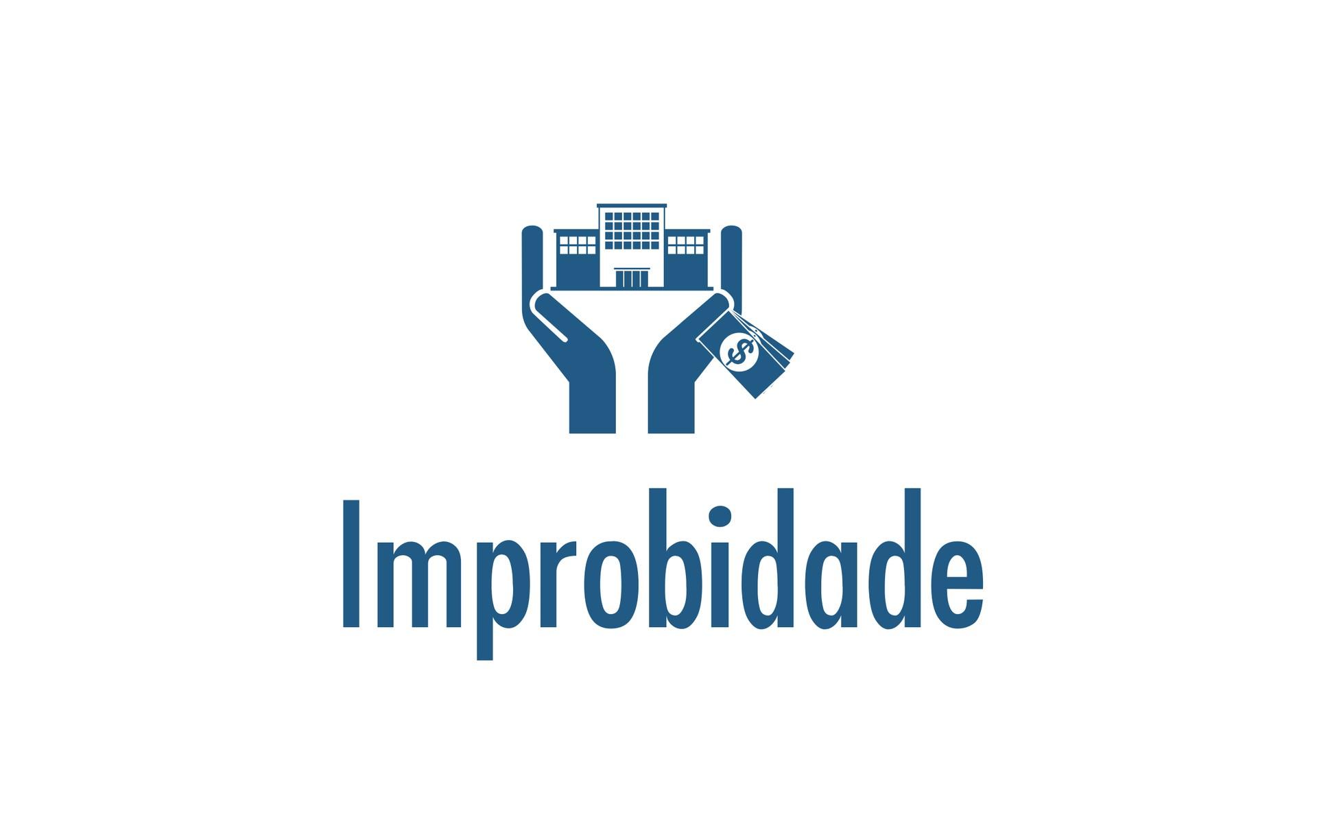 Ex-prefeito de Lizarda e ex-secretário de Finanças são condenados por irregularidades na gestão de bens e recursos públicos