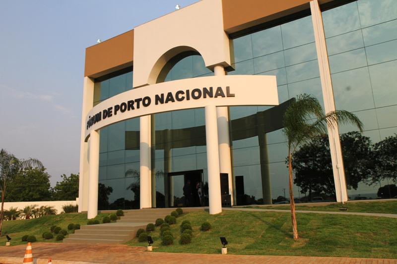 Ex-presidente da Câmera dos vereadores de Brejinho de Nazaré é condenado por improbidade administrativa