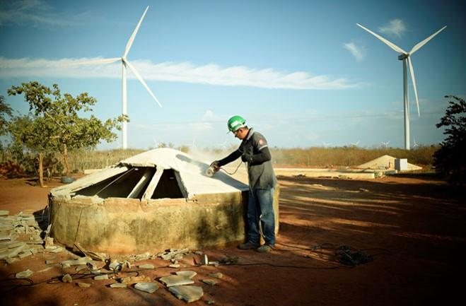 CPFL Renováveis investe R$ 1,7 milhão e inaugura sistemas de abastecimento de água em comunidades do RN
