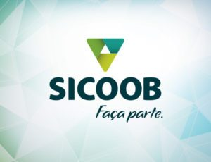 Sicoob Credipar lança campanha que sorteará 19 veículos