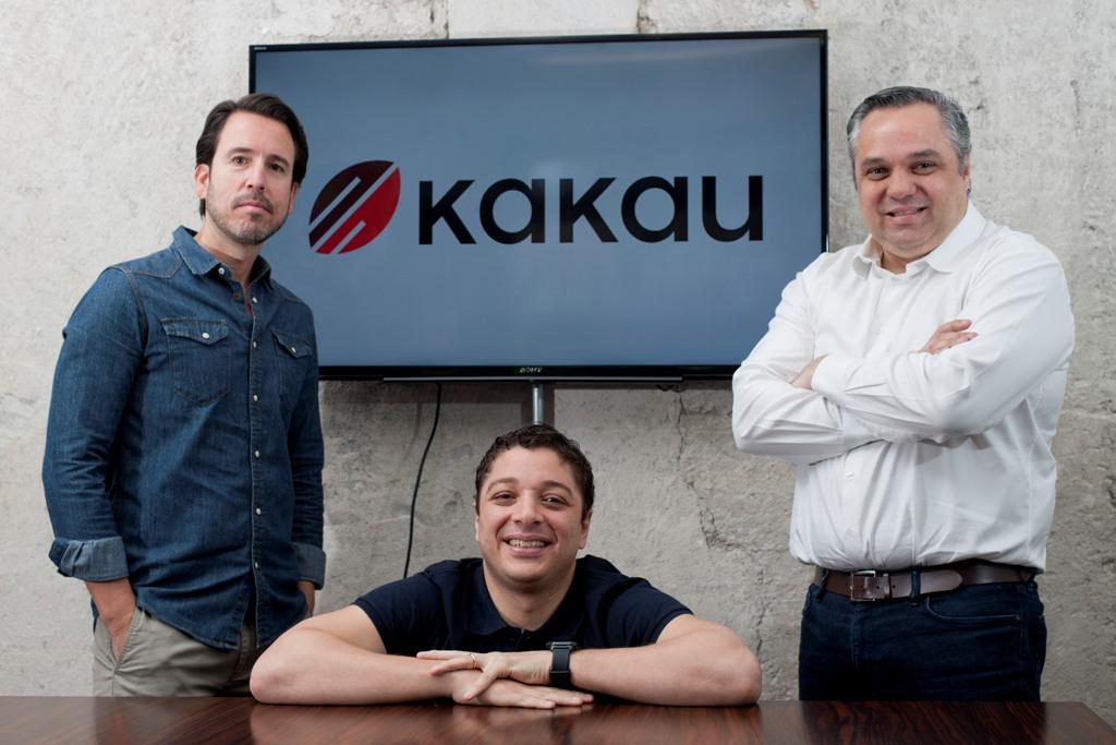 Kakau Seguros lança seguro para Smartphones com experiência do usuário inovadora e cobertura para aparelhos novos e usados