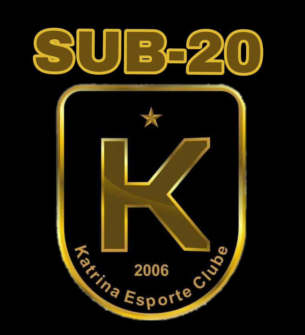 Katrina/Piraquê Futsal estreia sexta-feira no estadual de futsal sub-20 Tocantinense