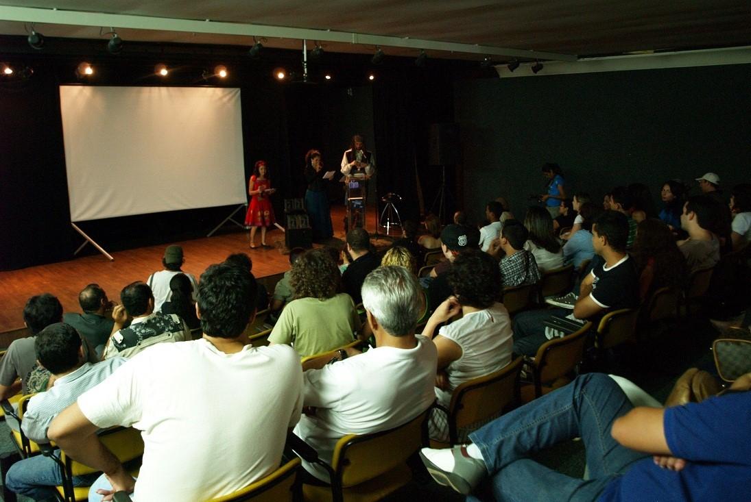 13ª Edição do Festival Chico recebe número recorde de inscrições