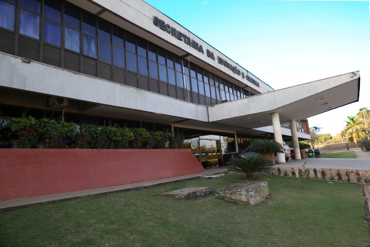 Secretaria Nacional da Juventude realizará capacitação para jovens empreendedores em Palmas