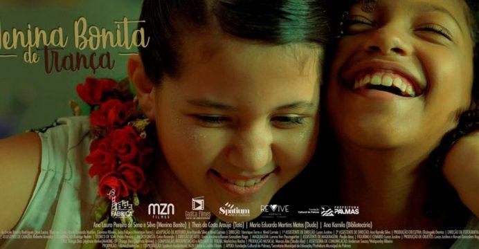 Trailer de curta produzido em Palmas concorre ao Festival de Gramado