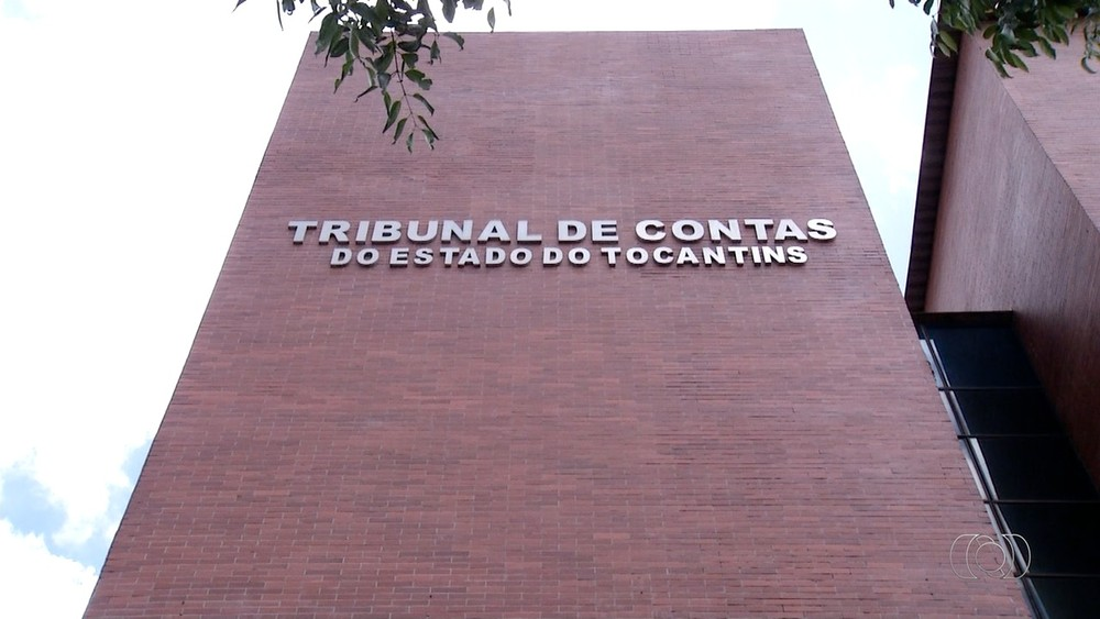 TCE arquiva denúncia contra Prefeitura de Brasilândia do Tocantins