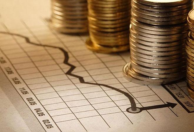 União já pagou este ano R$ 3,5 bi em dívidas atrasadas dos estados