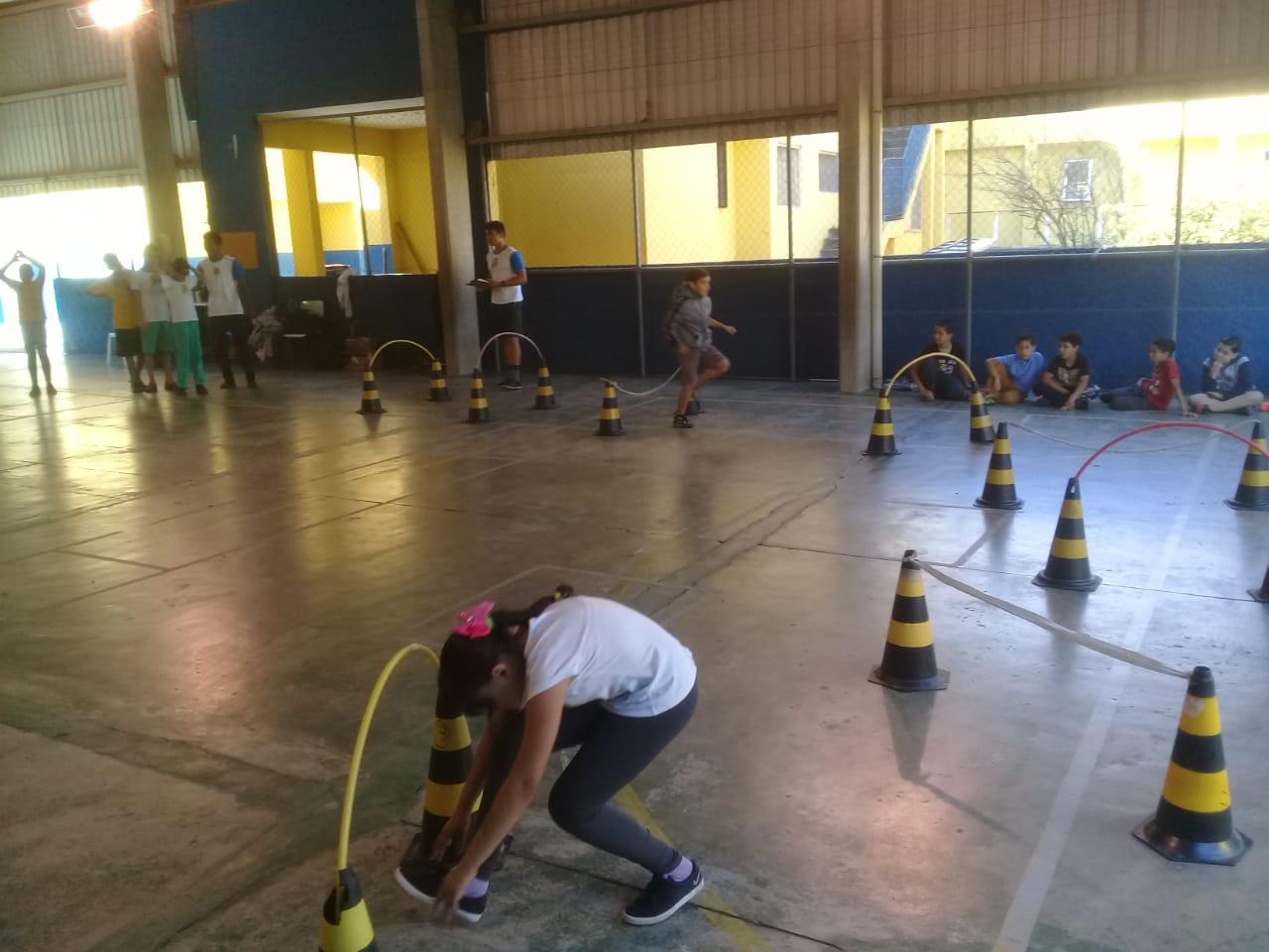 IEE promove evento sobre esporte paralímpico na sexta-feira (21), em São Paulo