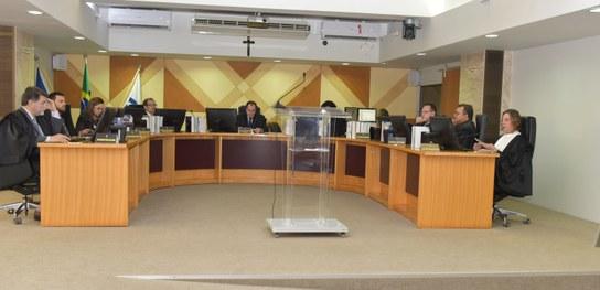 TRE-TO autoriza requisição de Força Federal para o 2º turno das eleições