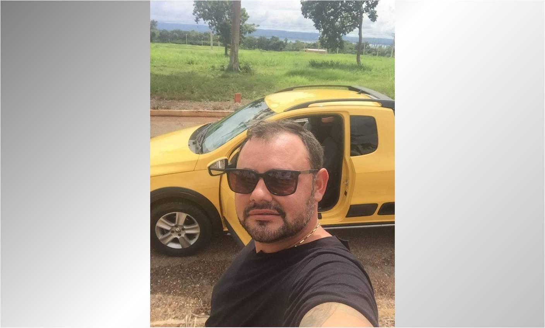 Família busca por morador de Luzimangues desaparecido nesta sexta-feira (19)