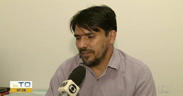 Onda de assassinatos em Gurupi pode estar ligada a briga entre facções, diz delegado