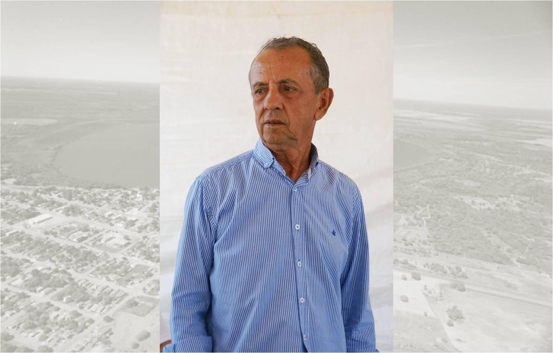 Comissão instaurada para cassar prefeito de Lagoa da Confusão é anulada na justiça