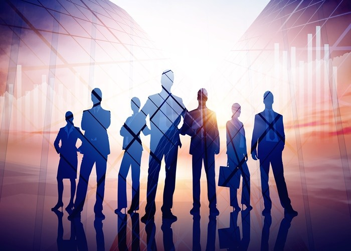 CNC apura profissões em alta e em baixa no mercado de trabalho