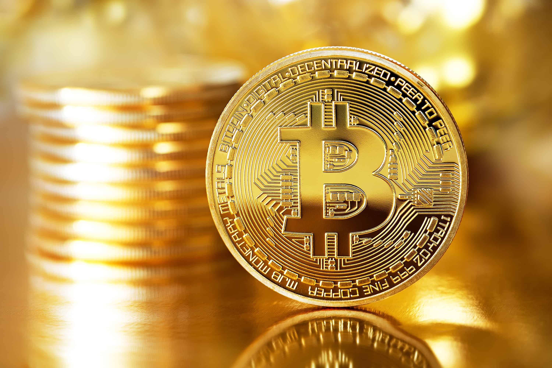 Conheça as vantagens da Bitcoin, a moeda digital mais usada no mundo