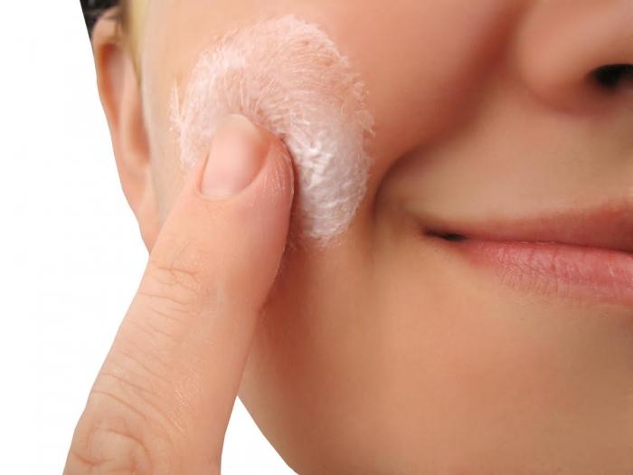 Como evitar as crises de dermatite na primavera